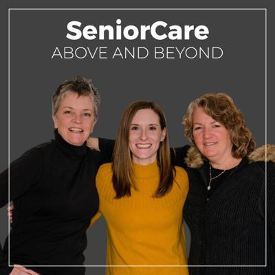 SeniorCare Above and Beyond