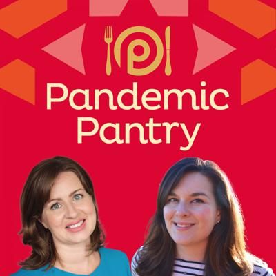Pandemic Pantry Podcast