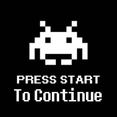 Cover art for Press Start to Continue DLC - Ep 238: Relax Then Riot #BlackLivesMatter