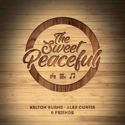 Cover art for The Sweet Peaceful Ep. 51: Horizon Forbidden West, iCarly Reboot, Billie Eilish