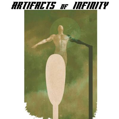 Artifacts of Infinity
