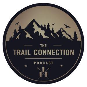 Cover art for The Trail Connection