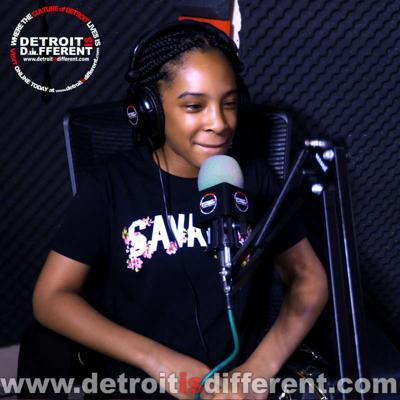 Cover art for M Squared the Emcee AKA Madison the Emcee
