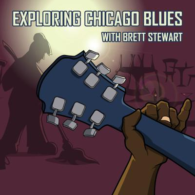 Exploring the Blues in Chicago
