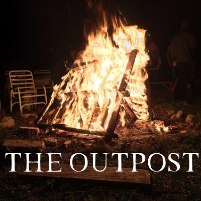 Outpost Special Events