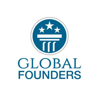 The Global Founders Podcast