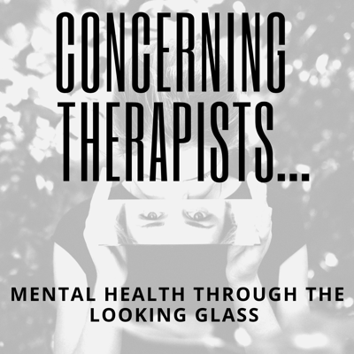 Concerning Therapists