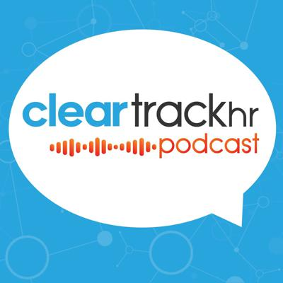 ClearTrack HR Podcast
