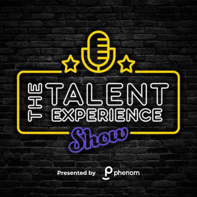 The Talent Experience Show