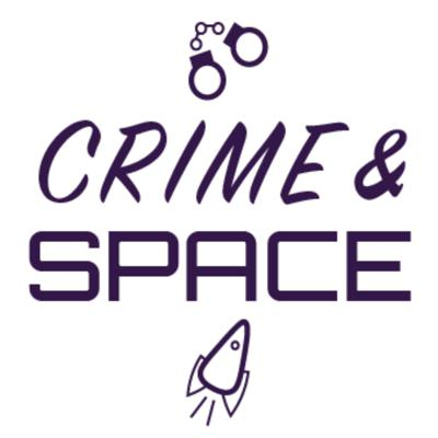 Crime and Space