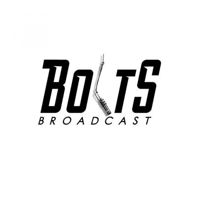 Bolts Broadcast is your home of the Tampa Bay Lightning on the Hockey Podcast Network
