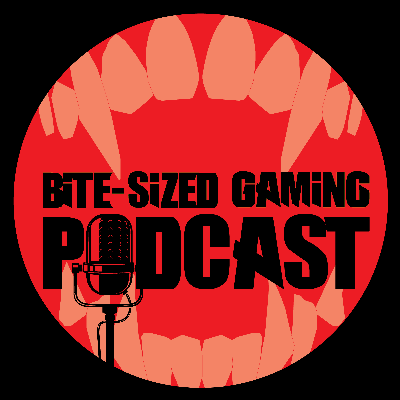 A round table of DM chuckleheads discuss all things gaming. Join Zac and a rotation of hosts as they cover D&D, Call of Cthulhu, and whatever other RPGs they happen to be playing.