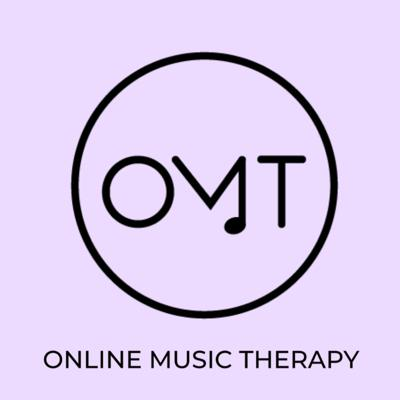 Online Music Therapy