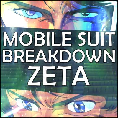 MSB is a weekly Gundam podcast for new fans, old fans, and not yet fans. Nina (a Gundam first-timer) and Thom (a lifelong Gundam fan) analyze, review, and research all 40-years of the iconic sci-fi anime mega-franchise Mobile Suit Gundam in the order it was made. We research its influences, examine its themes, and discuss how each piece of the Gundam canon fits within the changing context in Japan and the world, from 1979 to today. Part history podcast, part discussion podcast, all Gundam podcast.