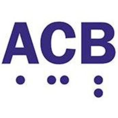 ACB Reports