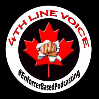 4th Line Voice Podcast
