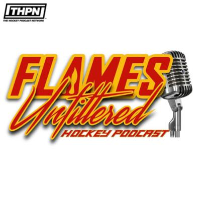 Flames Unfiltered
