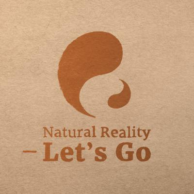 Natural Reality - Let's Go