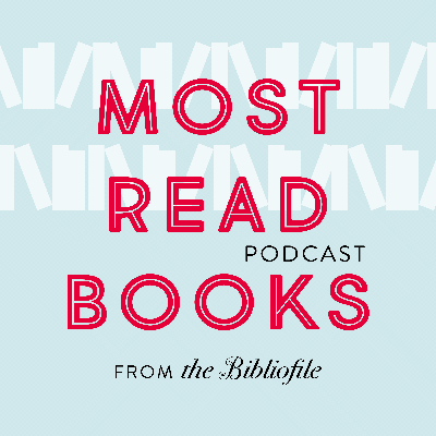 Most Read Books