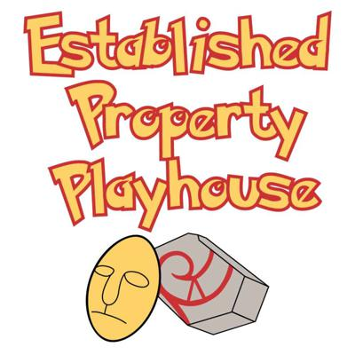 Established Property Playhouse