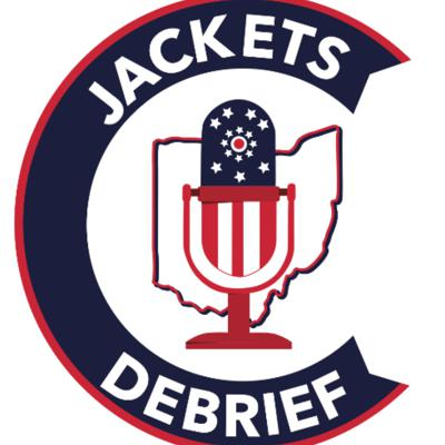 Jackets Debrief