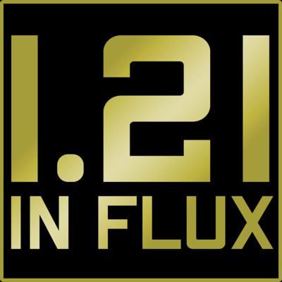 1.21 in Flux (Movie Review Podcast)