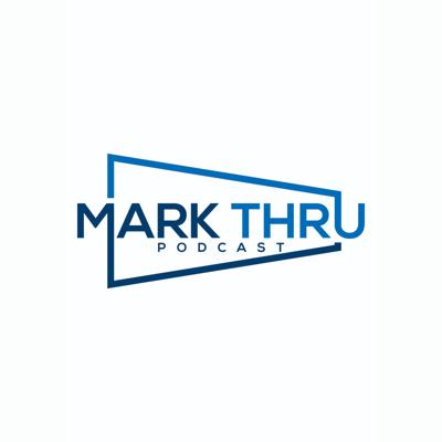 The Mark Thru, a cheerleading podcast for cheerleaders, cheer coaches, and fans of this ever changing sport.