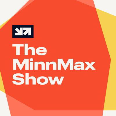 Released every Thursday, The MinnMax Show features former Game Informer employees and beyond talking about the week's most exciting games or game industry news before reading feedback from the Patreon community found at patreon.com/minnmax.