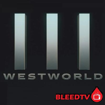 Join us at BleedTV Podcast as we dive into Season 3 of Westworld- Taking place immediately after the events of the second season, Dolores develops a relationship with Caleb (played by Aaron Paul) in neo-Los Angeles, and learns how robots are treated in the real world. Meanwhile, Maeve finds herself in another Delos park, this one with a World War II theme and set in Fascist Italy. BleedTVPodcast@gmail.com BleedTVPodcast on Facebook BleedTVPodcast on Twitter