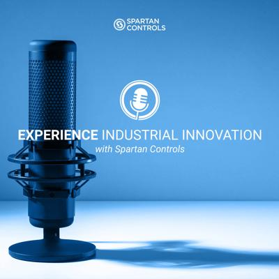 Experience Industrial Innovation