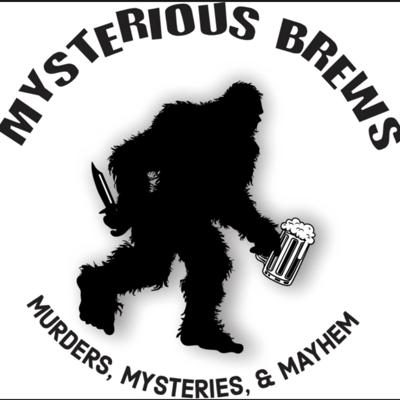 Mysterious Brews
