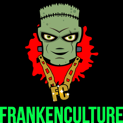 Frankensteiner Presents brings all your favorite sports related podcasts from the Frankenculture team into one easy to find spot!  Pro Wrestling, MMA and beyond!