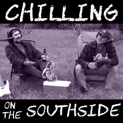 Chilling on the Southside