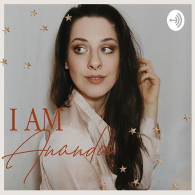 On I am Ananda you get solo episodes and interviews about combining spirituality and strategy to manifest your dream business and life and embody your next level self. On here, we are paradigm shifters who no longer accept the old way of hustling to be successful, but create our own way of leading ourselves with soul and passion and therefore open the doors for others to do the same!