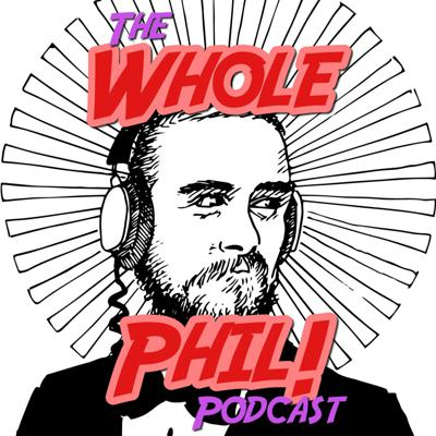 Whole Phil