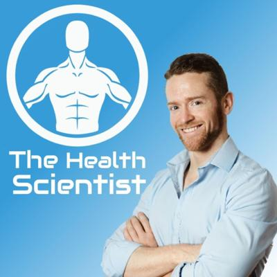 Unbiased and up-to-date information on evidence-based nutrition, fitness and health.