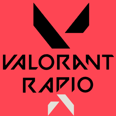 You probably suck at Valorant.  It's okay, I do too.   I'm PonderousSealion and it's my goal to make both of us better Valorant players. I used to be the host of League of Legends Radio, a game which I happen to NOT suck at. And while you might not expect there to be much similarity between a MOBA and a first person shooter, I expect the overlap to be greater than you think. Because I believe that learning any multiplayer game, or any skill for that matter, relies on a set of very similar building blocks.   I'm going to teach those building blocks and apply them myself to prove that you don't need a competitive FPS background to excel at Valorant. You just need to have a plan of attack.