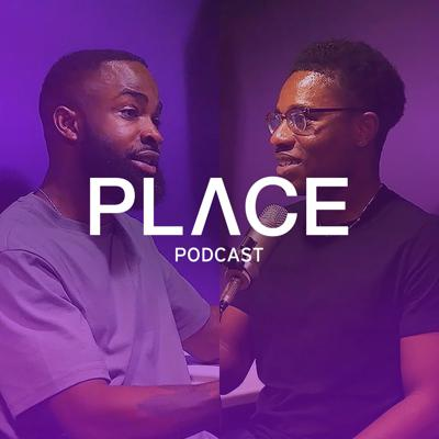 The place for the latest music, current events and everything culture.  Hosted By Cartieast & Rilwanldn  Instagram.  https://instagram.com/placepodcast?utm_source=ig_profile_share&igshid=xxkex0fsdwsb   https://www.instagram.com/cartieast/  https://www.instagram.com/rilwanldn/   Playlists.   https://open.spotify.com/user/nyg900a7sx509exploy5f85d6?si=XKiUrROtT-SpiZ1zCd_8TQ