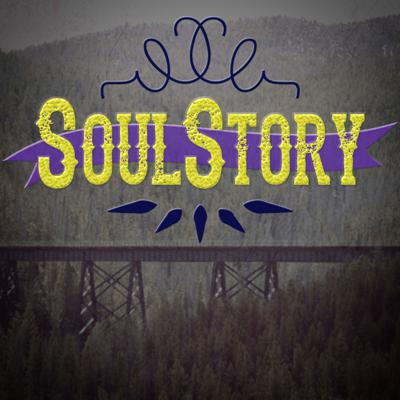 Soulstory: A Through the Breach Actual Play Podcast