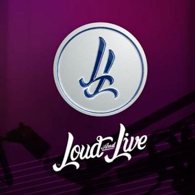 Performing at the intersection of sport, entertainment, athlete management, and marketing, L&L brings together, and subsequently breaks down all areas of the functional fitness world.