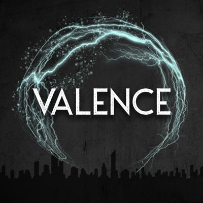 In the city of New Candler, magic is scarce by design. A tech mogul wants to keep it that way. And a magic user wants freedom. Welcome to New Candler, cultural epicenter of the United States. | VALENCE is a serial fiction podcast meant for adult audiences. See our website for transcripts and content warnings for each episode.