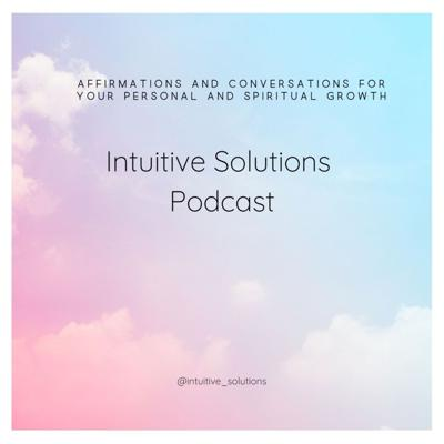 Intuitive Solutions