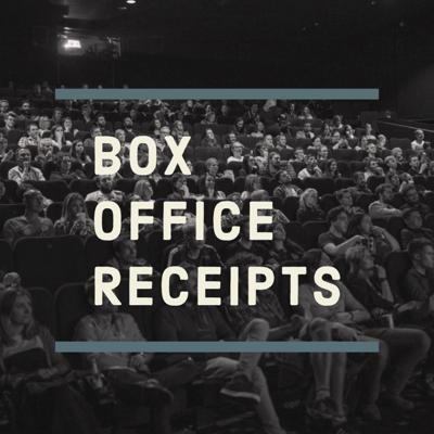Box Office Receipts