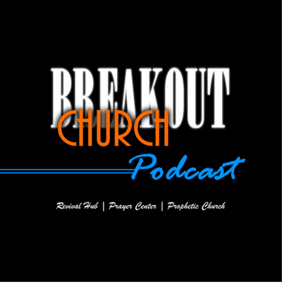 BreakOut Podcast