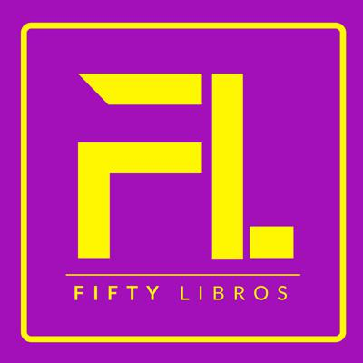 Fifty Libros Podcast
