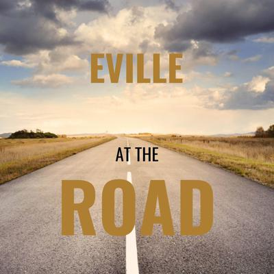 Eville at the Road