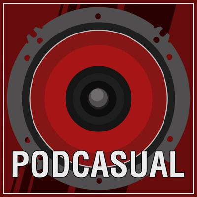 Podcasual