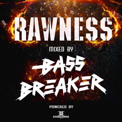 Rawness by Bass Breaker