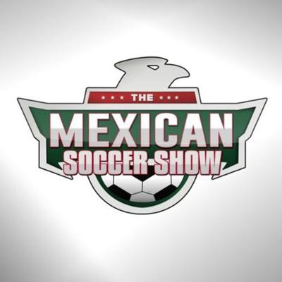 Cover art for Goodbye to the Ascenso, Goodbye Pro-Rel and More Liga MX Updates!