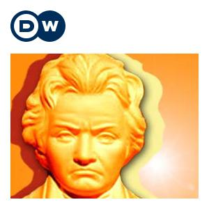Kurt Masur and the Orchestre National de France perform Beethoven's symphonies at the Beethovenfest Bonn, in the composer's birth town: a free musical experience offered by Deutsche Welle.